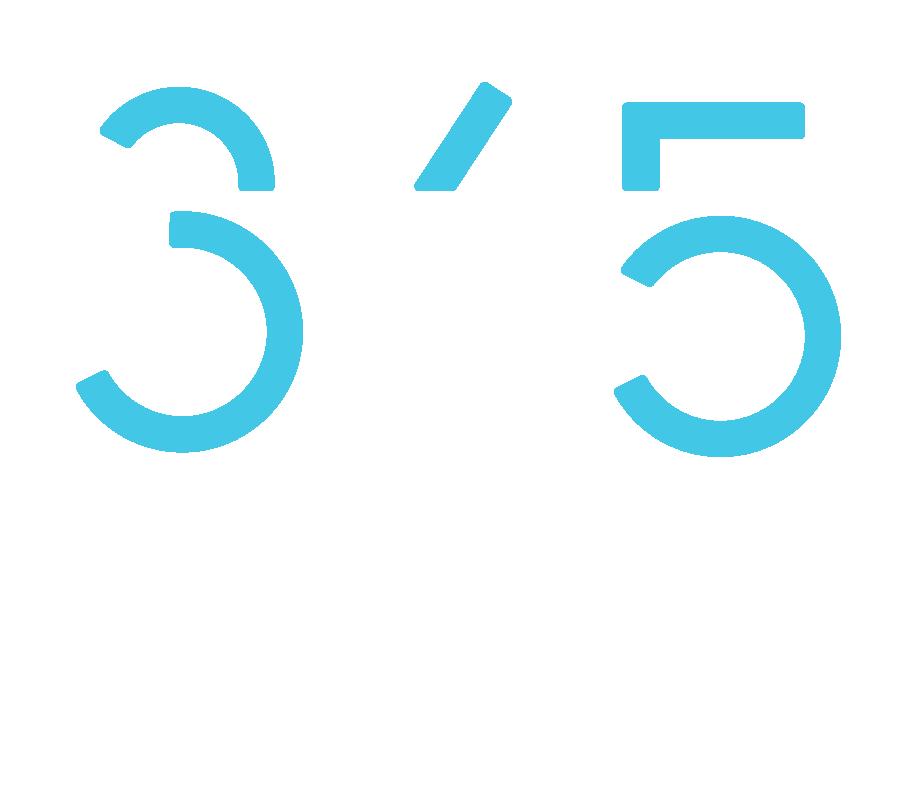 365 on Point